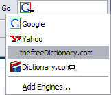 firefox_search_engin.jpg